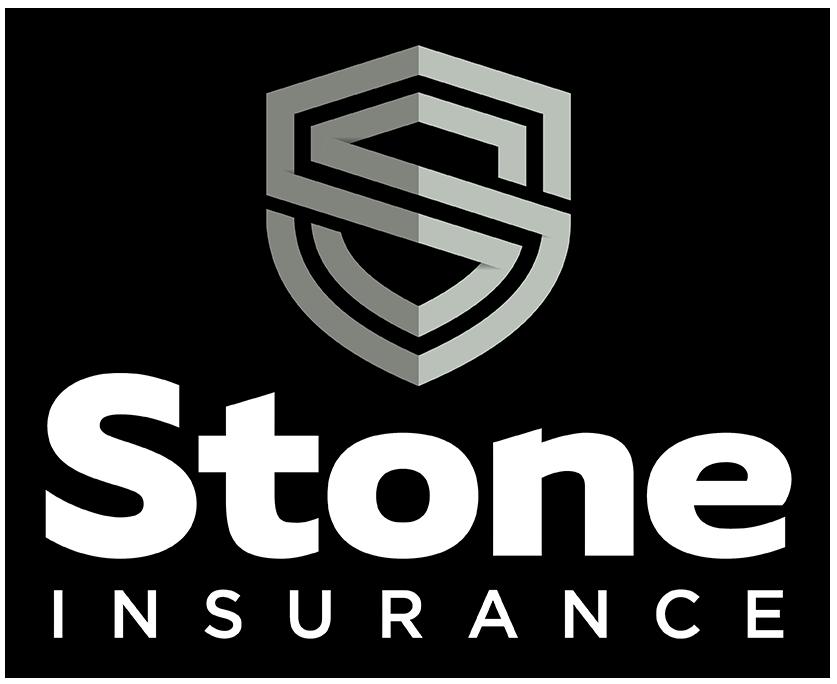 Stone Insurance Agency